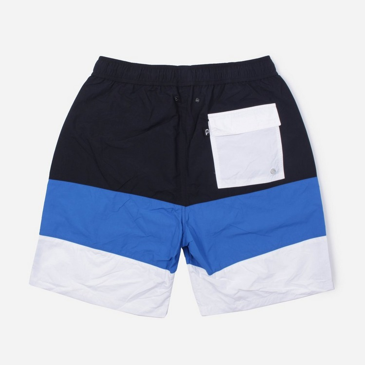 Penfield Sullivan Swim Shorts