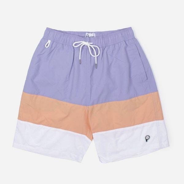 Penfield Sullivan Swim Shorts