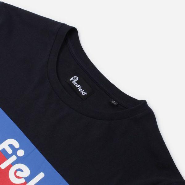 Penfield Kenmore T-Shirt
