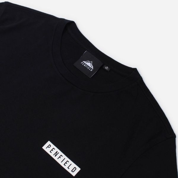 Penfield Miller T-Shirt