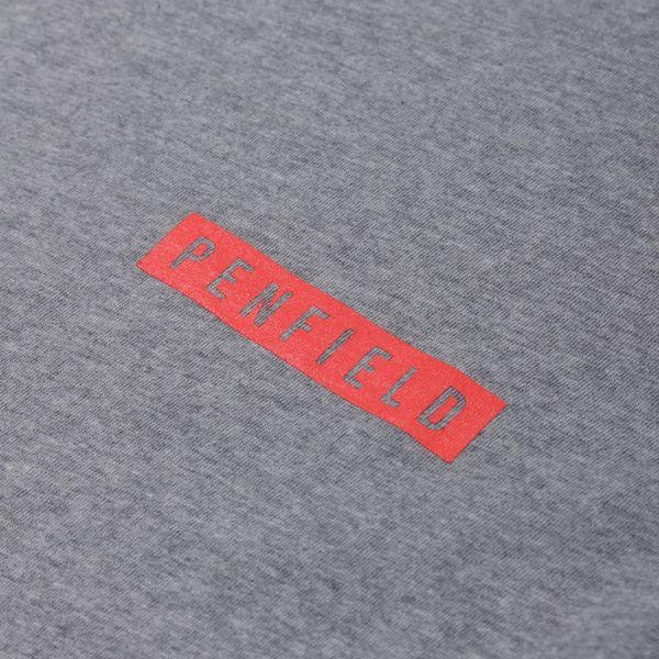 Penfield Miller T-Shirt