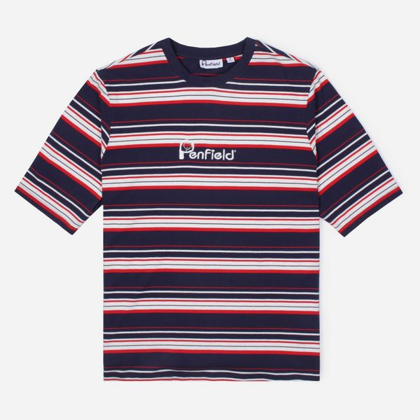 Penfield Guano T-Shirt