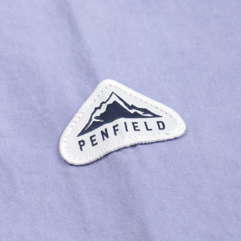 Penfield Adelanto Overshirt