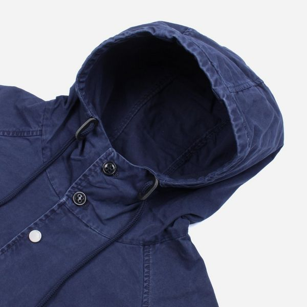 Penfield Lenox Jacket