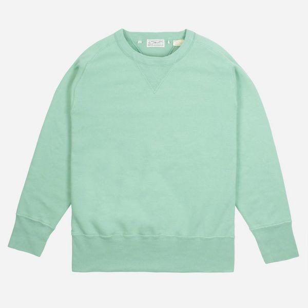 Levi's Vintage Clothing Baymeadows Sweatshirt