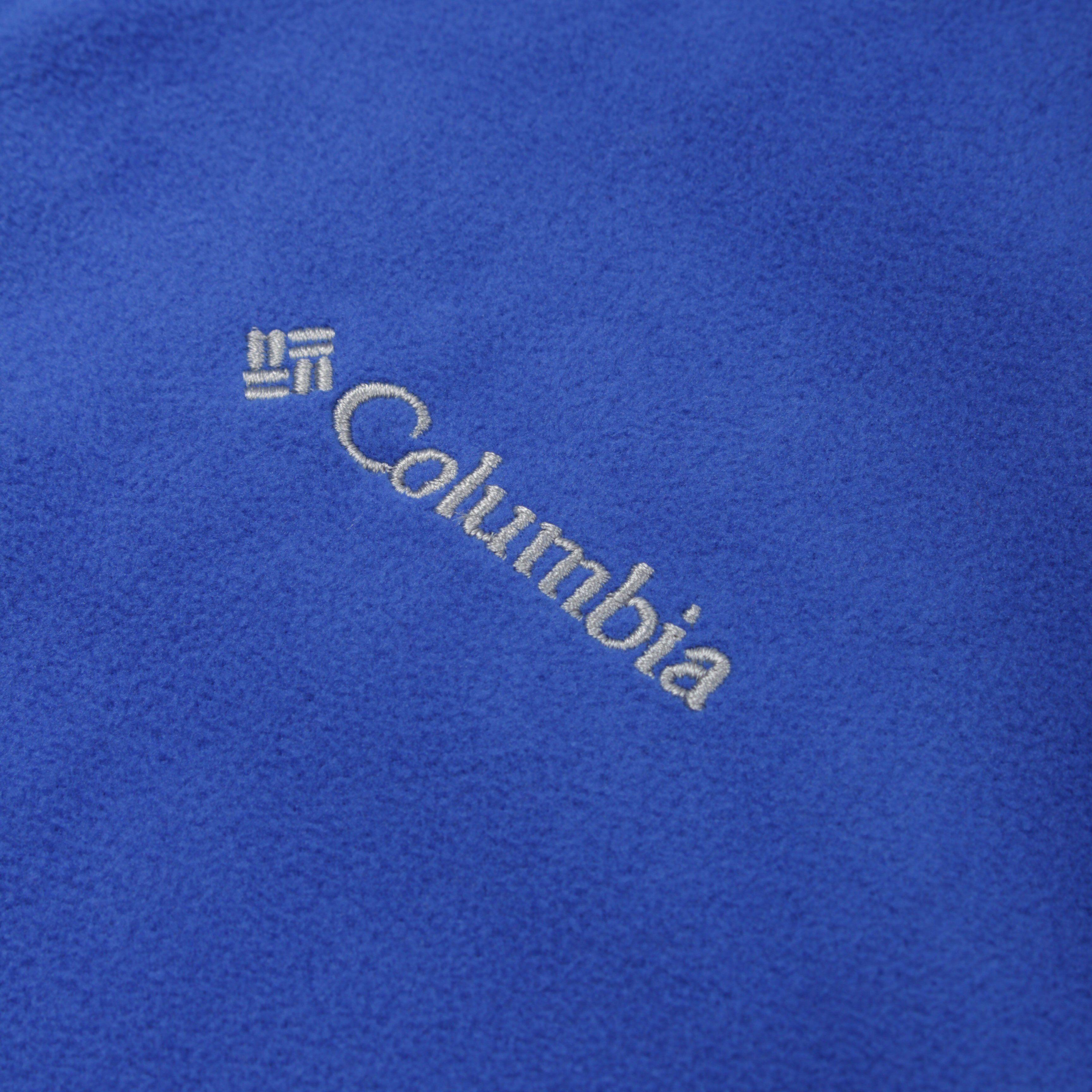 Columbia 1772751437 FAST TREK LIGHT FZ FLEECE