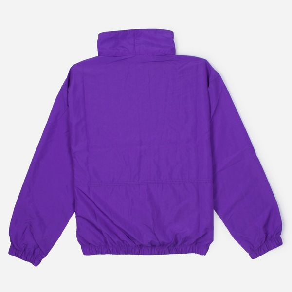 Battenwear Nylon Jump Jacket
