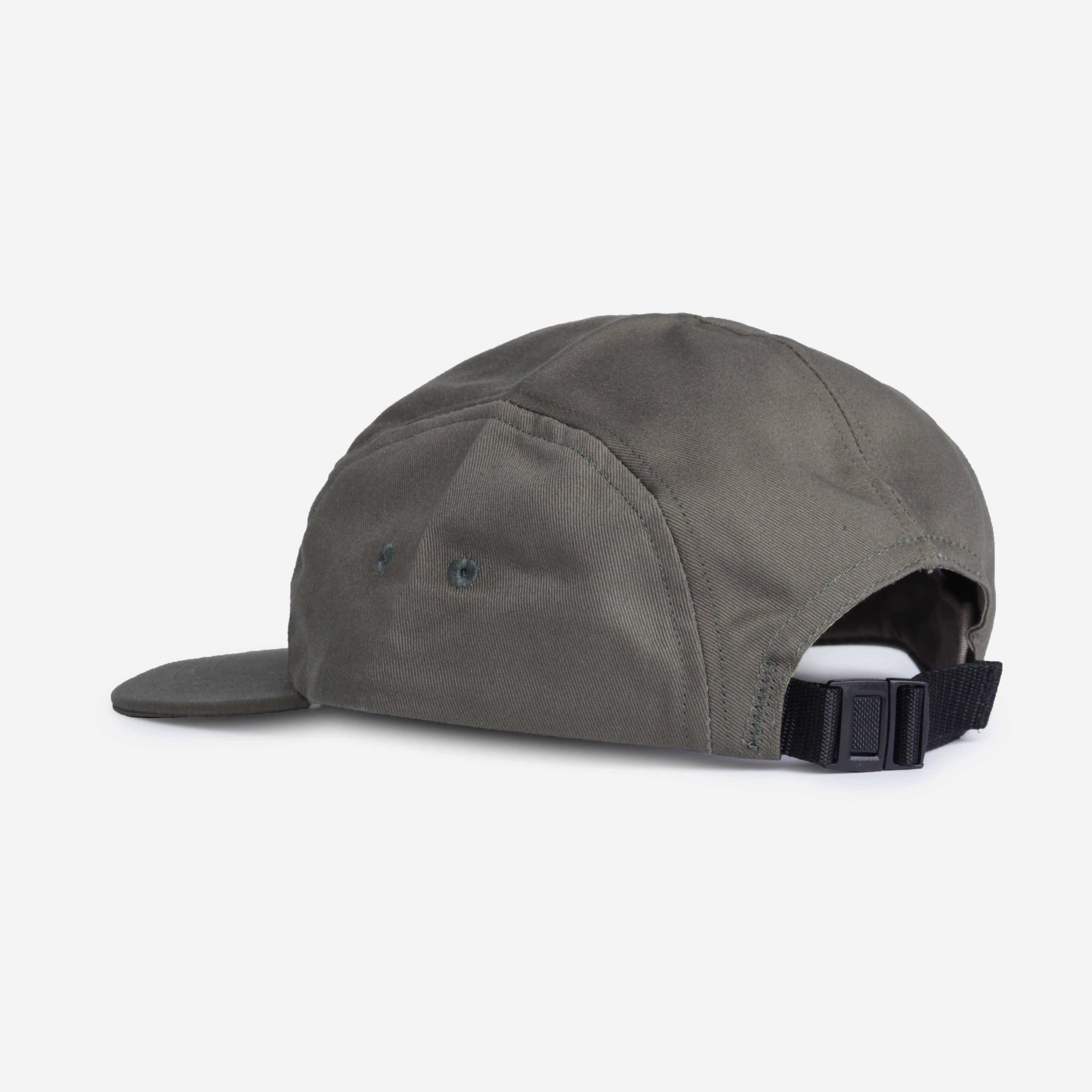 Battenwear Travel Cap