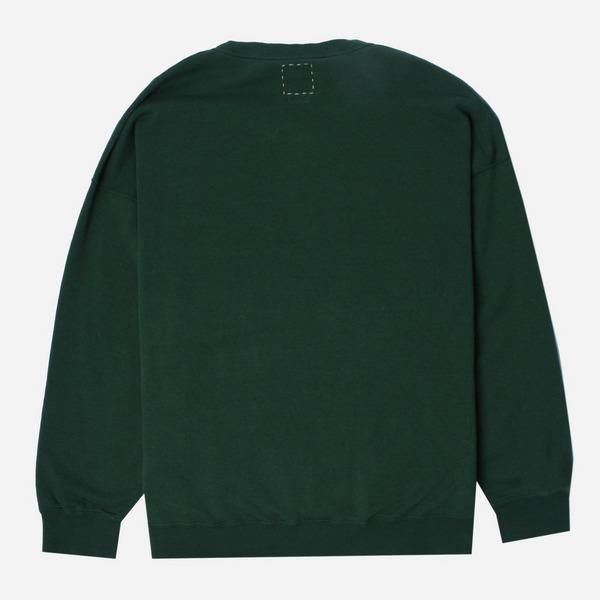 Visvim Jumbo Sweatshirt