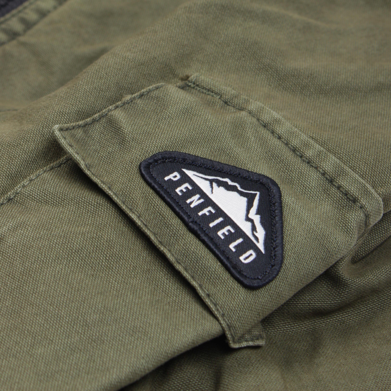 Penfield Hartley Overhead Jacket