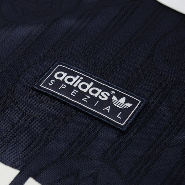 adidas Originals Spezial Lymwood Jersey