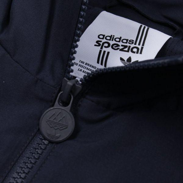 adidas Originals Spezial Mcadam Track Top