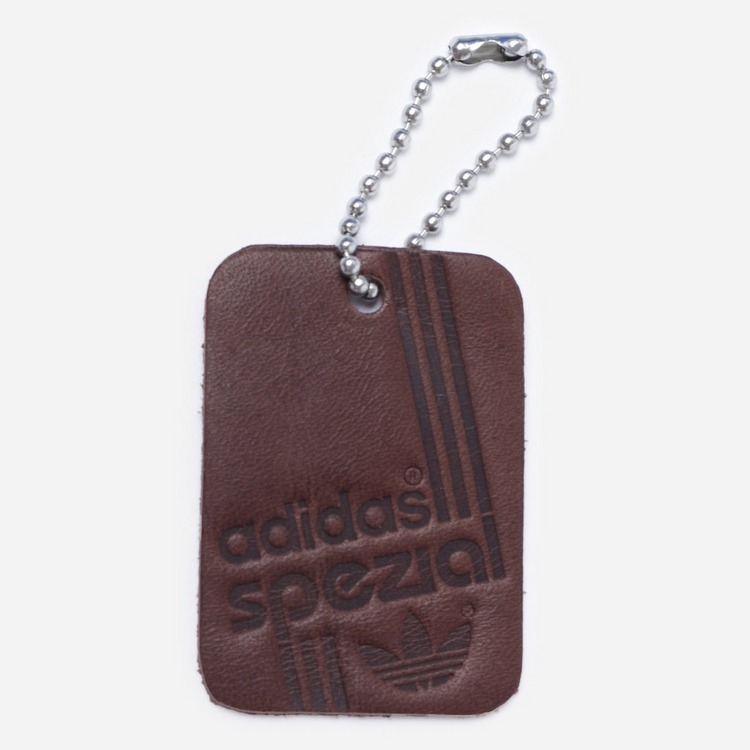 adidas Originals Spezial Earlham SPZL