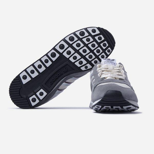 adidas Originals Spezial ZX530 SPZL