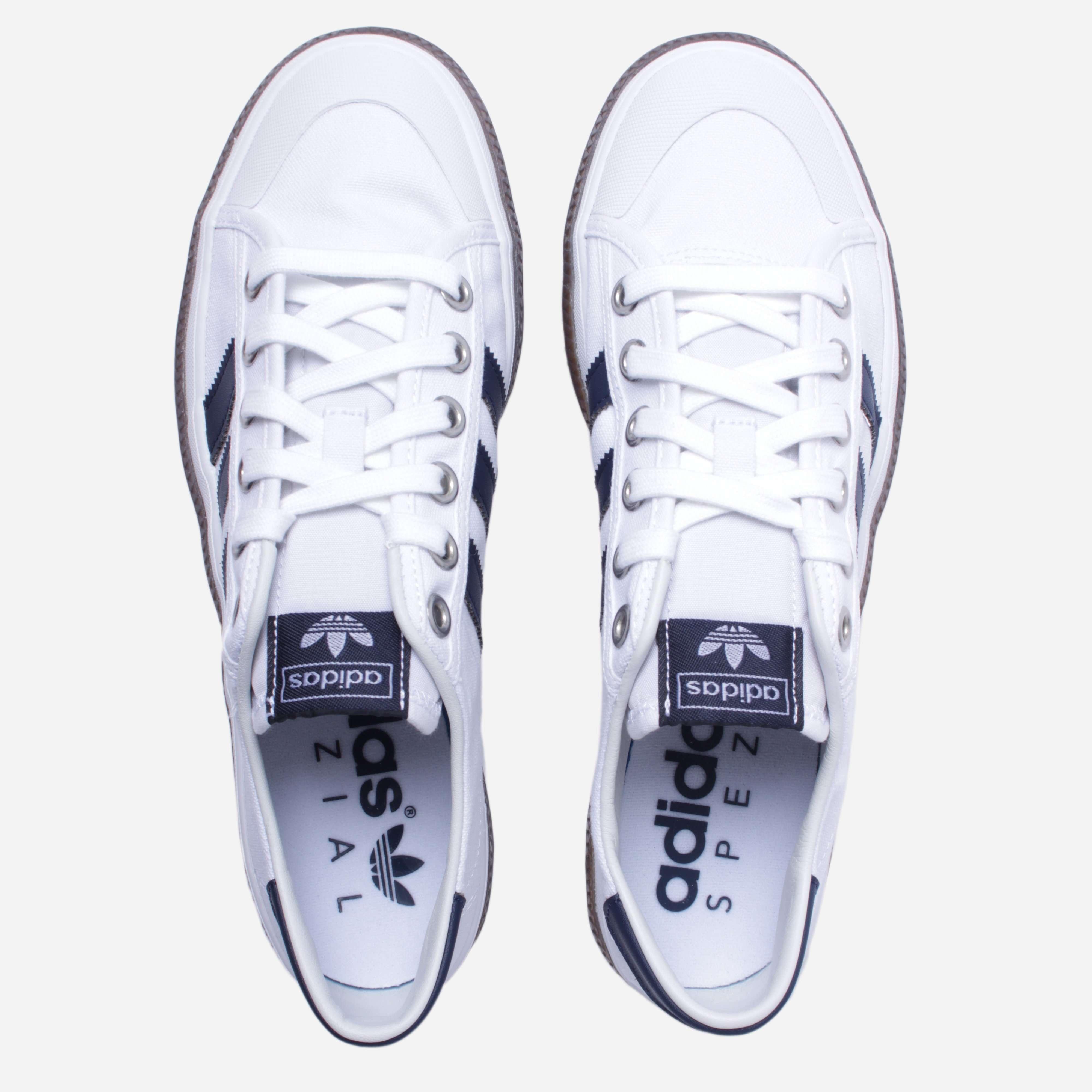 adidas Originals Spezial Norfu SPZL