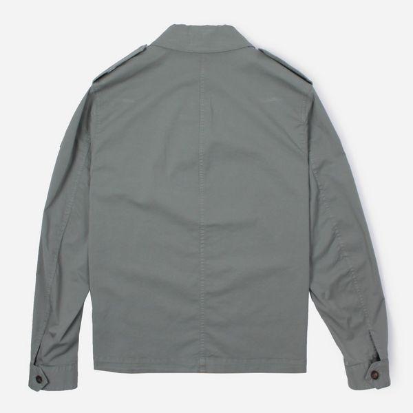 Belstaff Ravensworth Overshirt