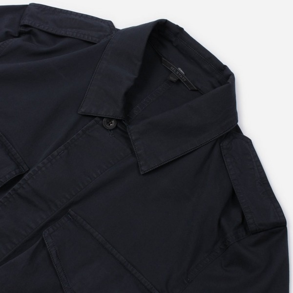 Belstaff Ravensworth Overshirt