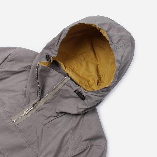 Belstaff Dalesman Jacket