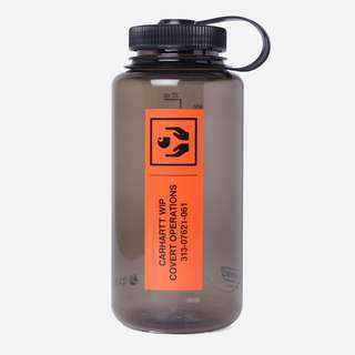 Carhartt WIP Covert Operations Bottle