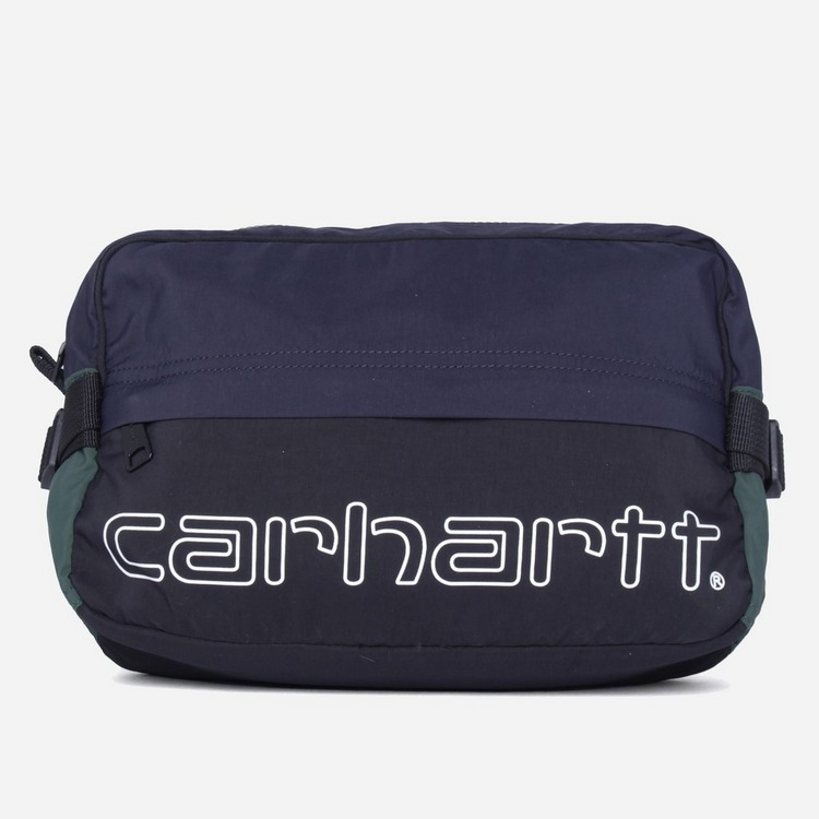 Carhartt WIP Terrace Hip Bag