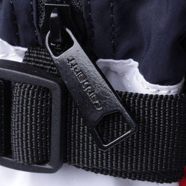 Carhartt WIP Terrace Hip Bag