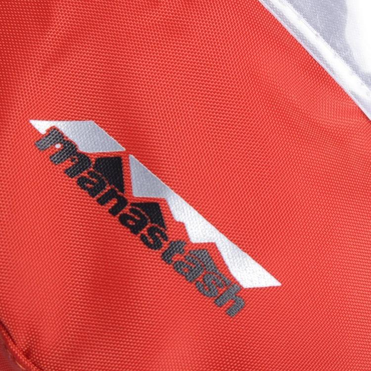 Manastash NYU Pack Bag