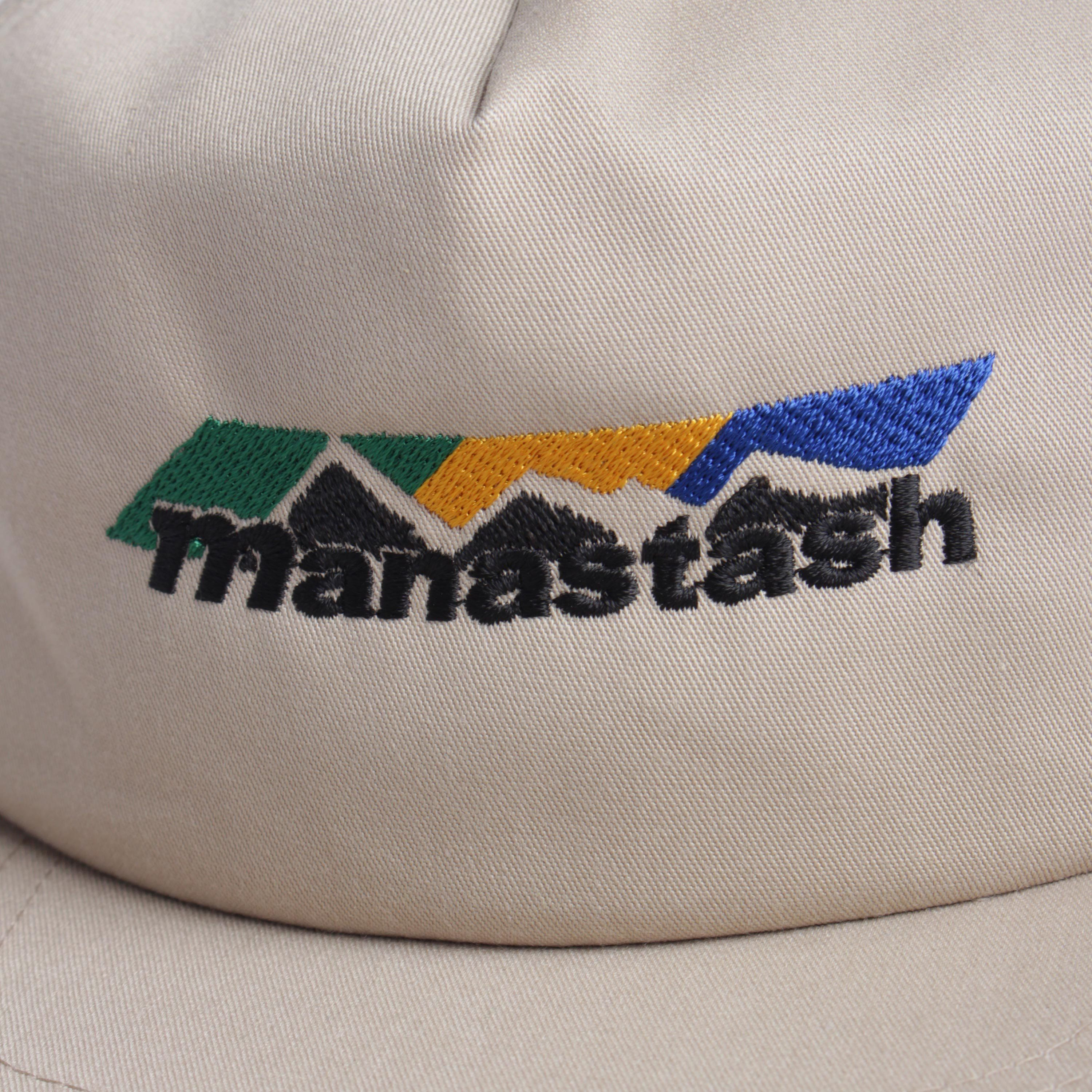 Manastash Guide Cap