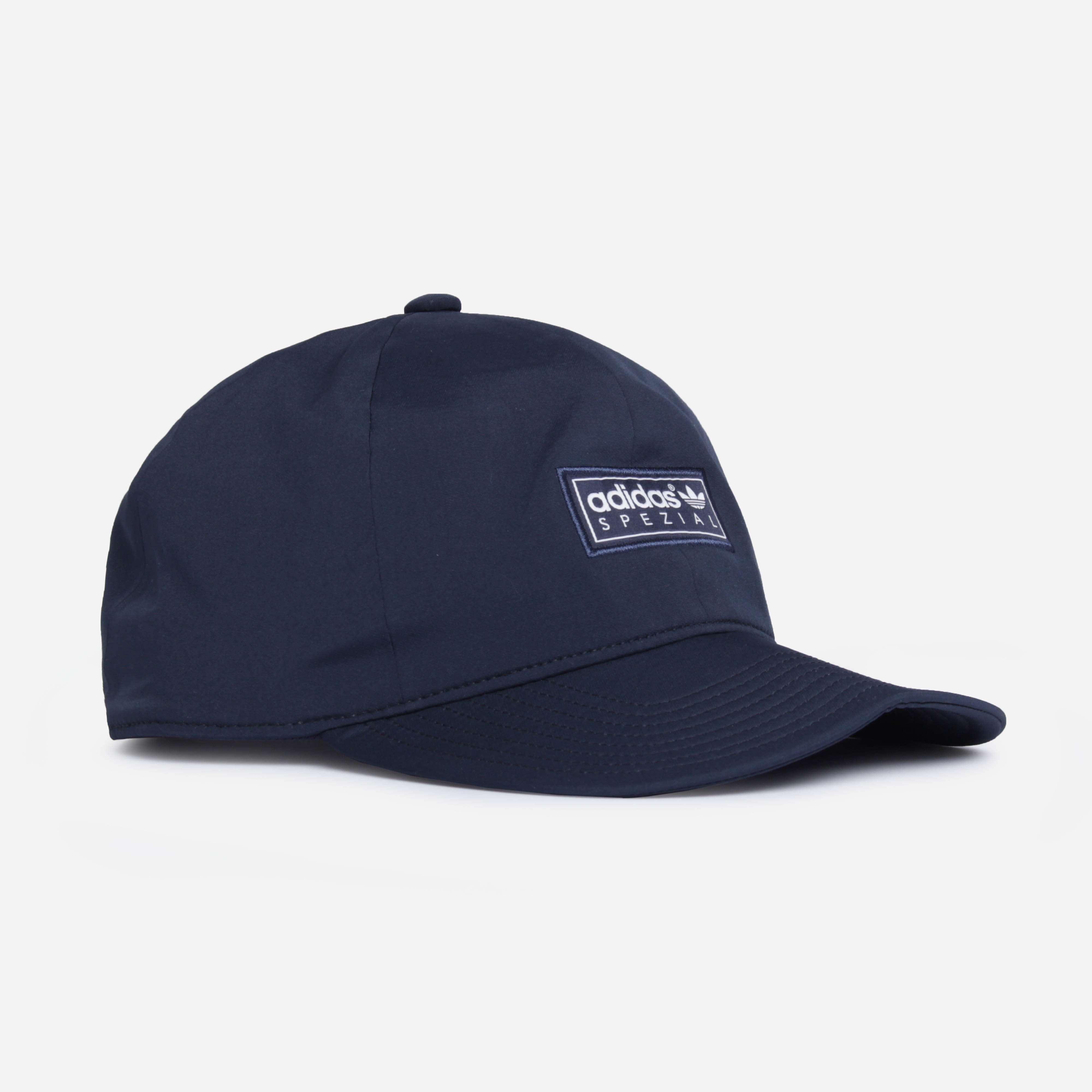adidas Originals Spezial DW6711 BASEBALL CAP