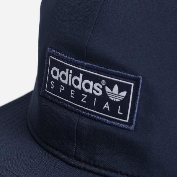 adidas Originals Spezial Baseball Cap