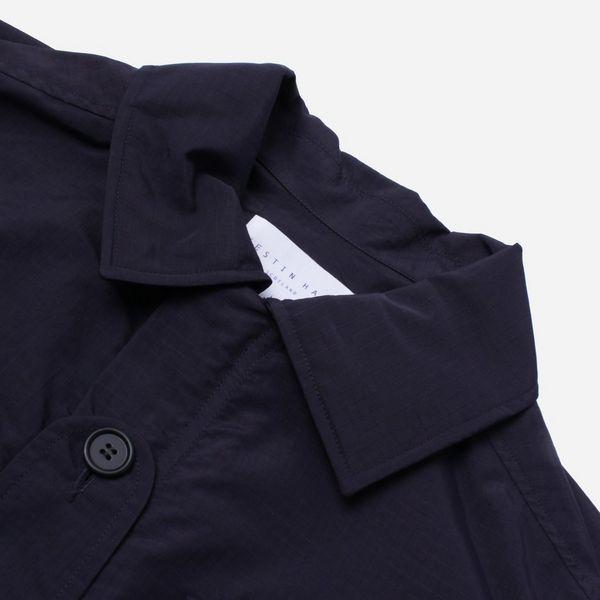Kestin Hare Traveller Jacket
