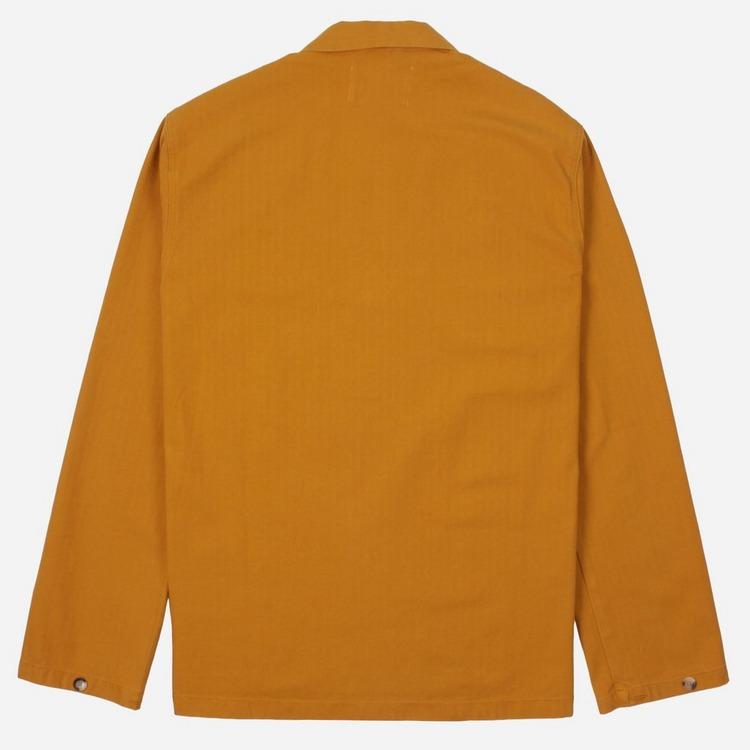 Kestin Hare Arbroath Overshirt
