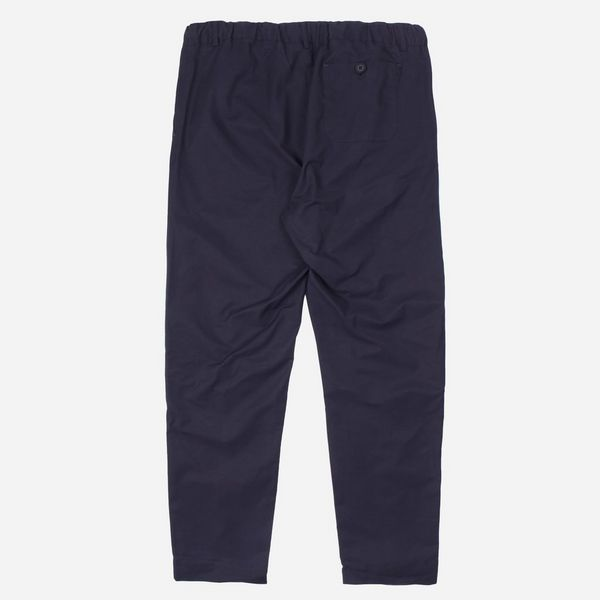 Kestin Hare Inverness Trousers