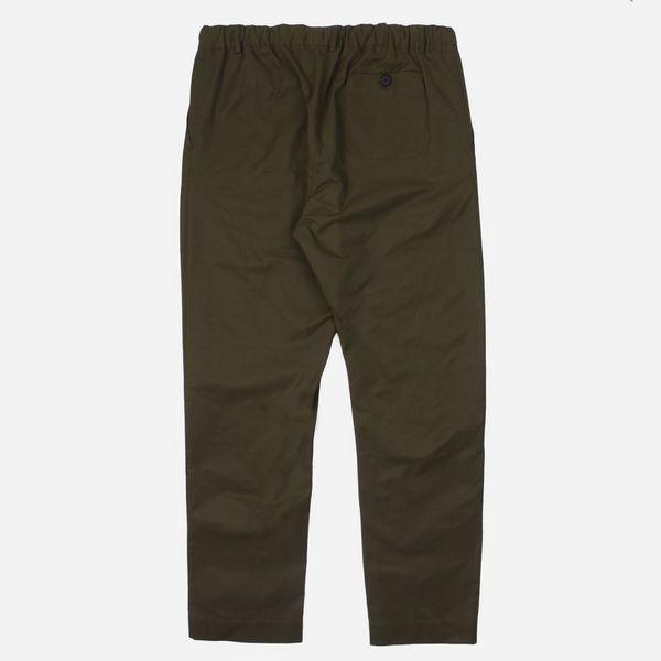 Kestin Hare Inverness Trousers