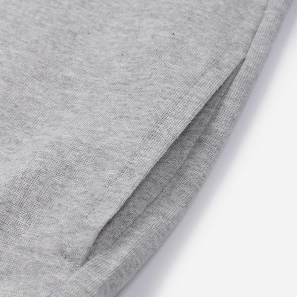 Kestin Hare Haymarket Sweatshirt
