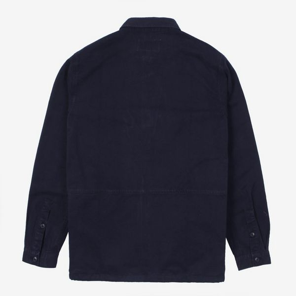 Kestin Hare Armadale Long Sleeve Shirt