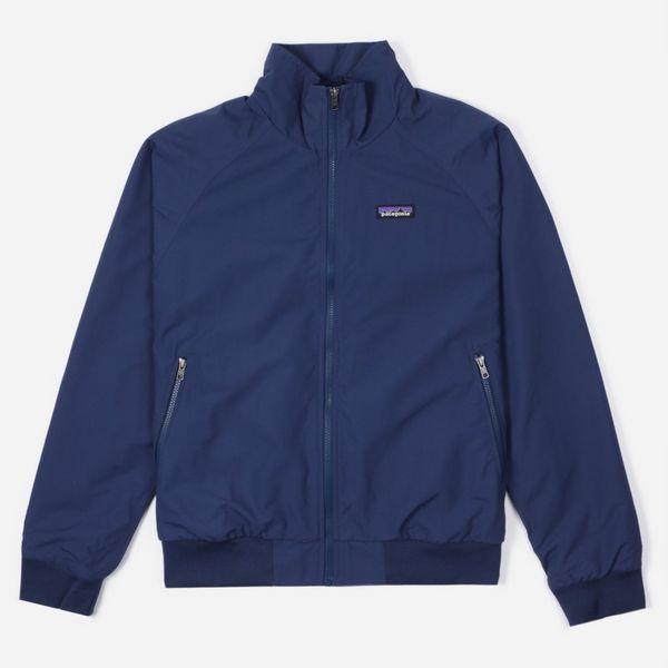 Patagonia Baggies Jacket