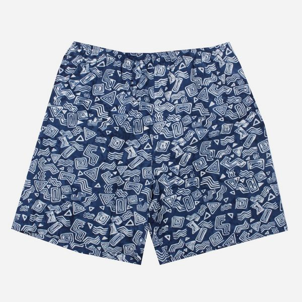 Stan Ray Volley Shorts