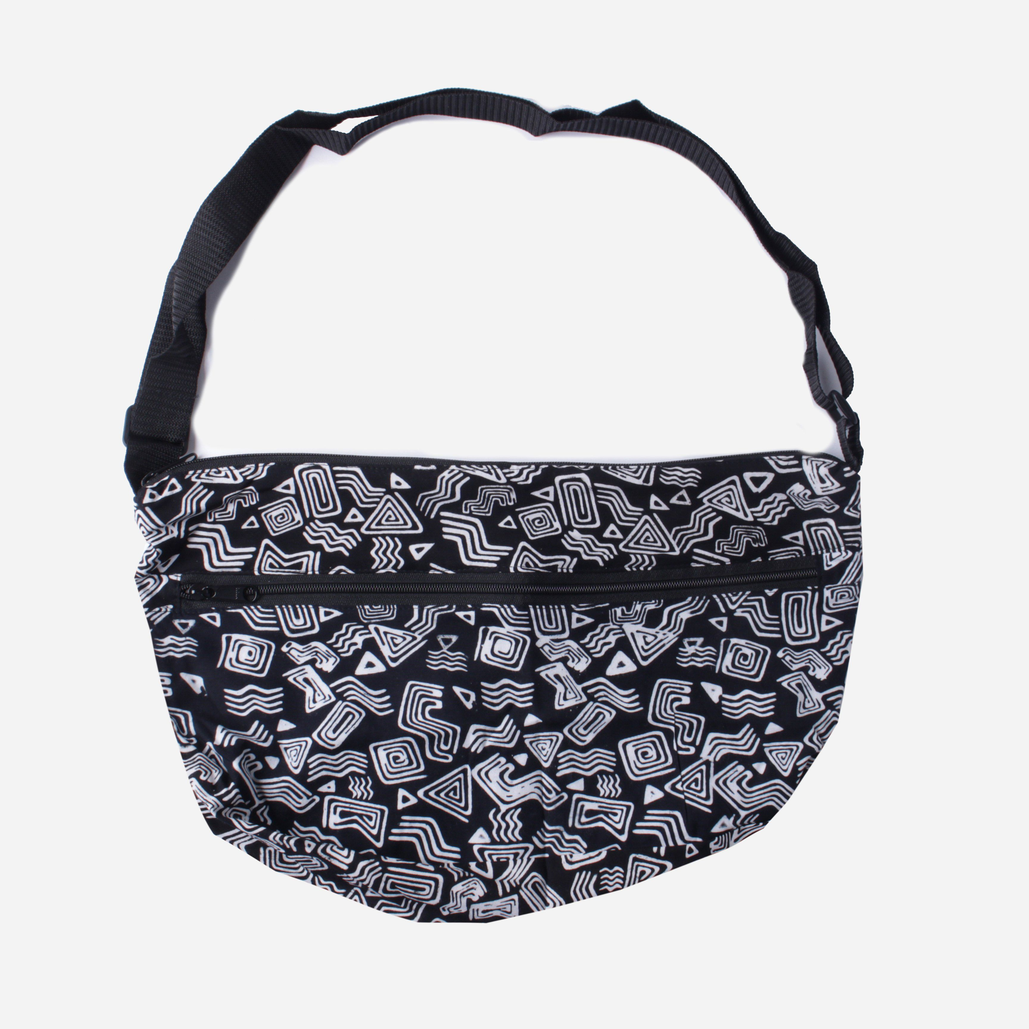 Stan Ray SS19-6100 JAZZIES FANNY PACK