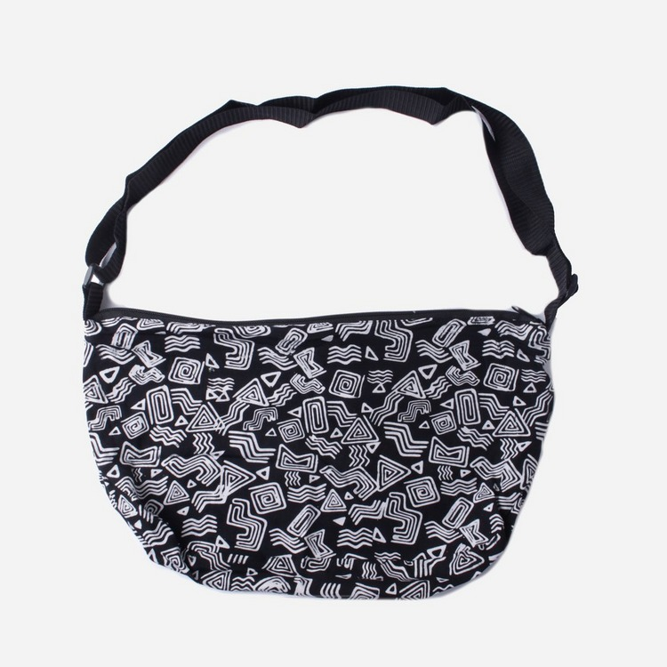 Stan Ray Jazzies Fanny Pack