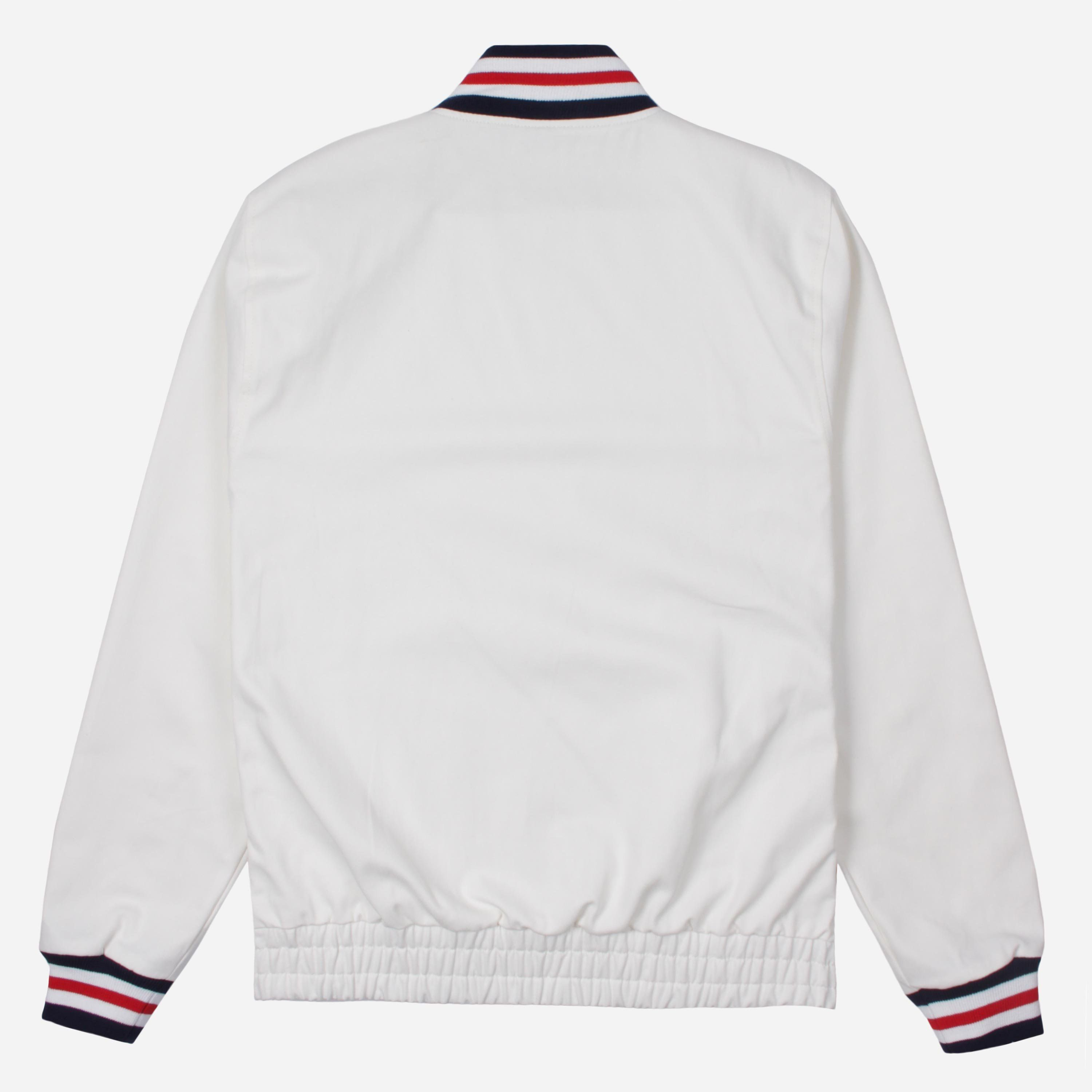 Fred Perry Reissues J1307 MIE ORIGINAL TENNIS BOMBER