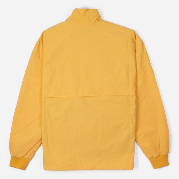 Adsum UC Overhead Jacket