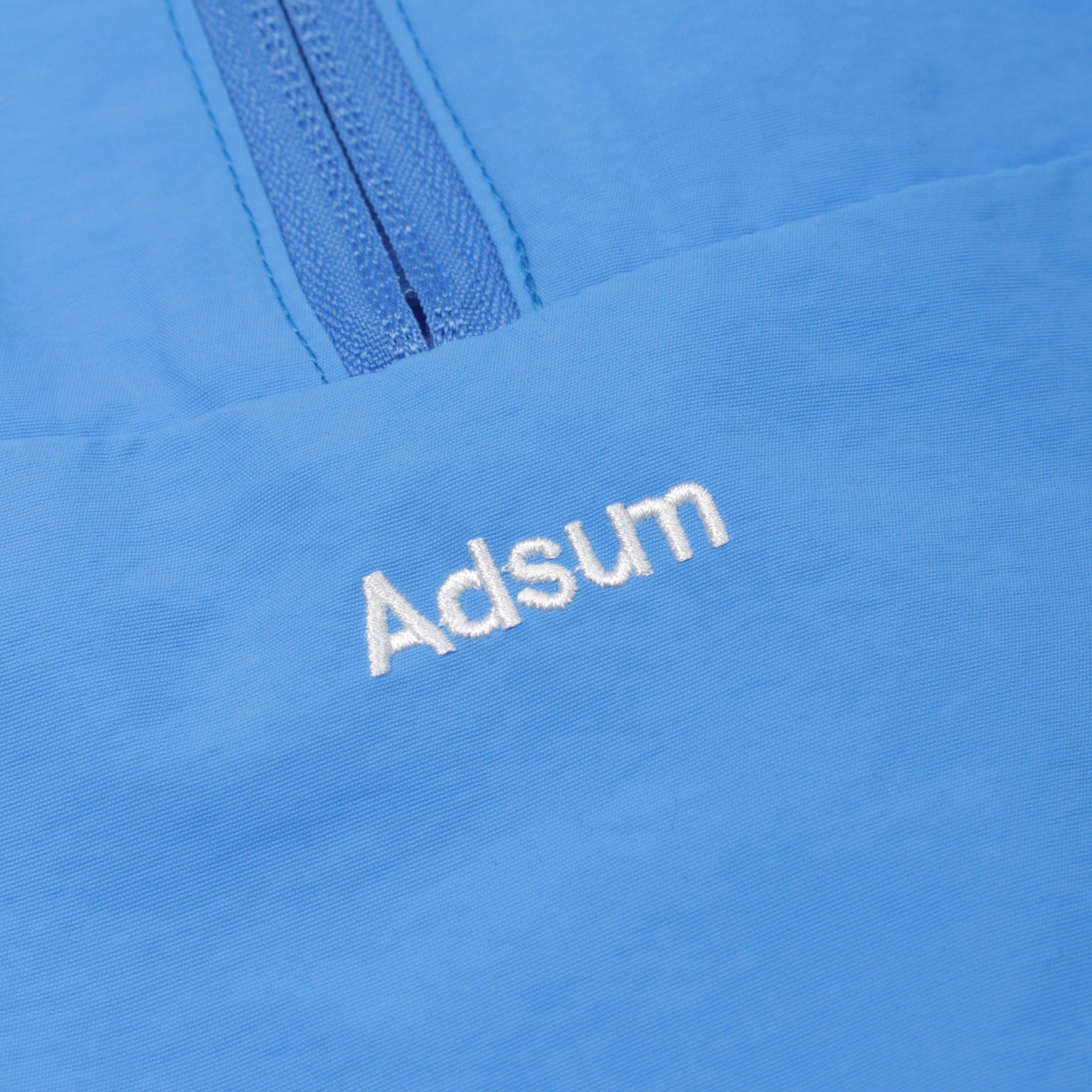 Adsum UC JACKET JSPEED 5180A