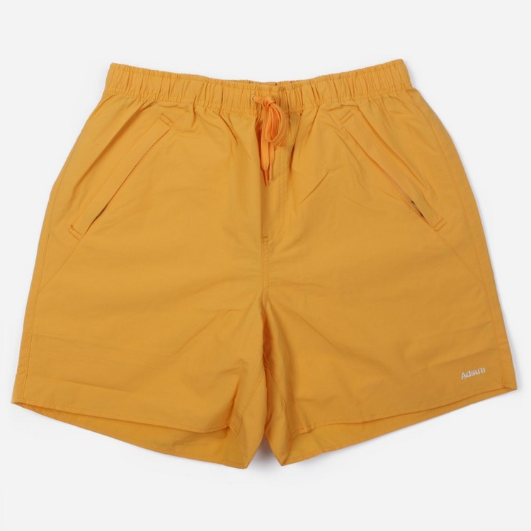 Adsum Site Shorts