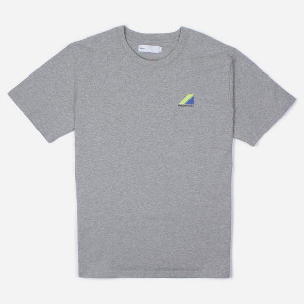 Adsum Works Short Sleeve T-Shirt