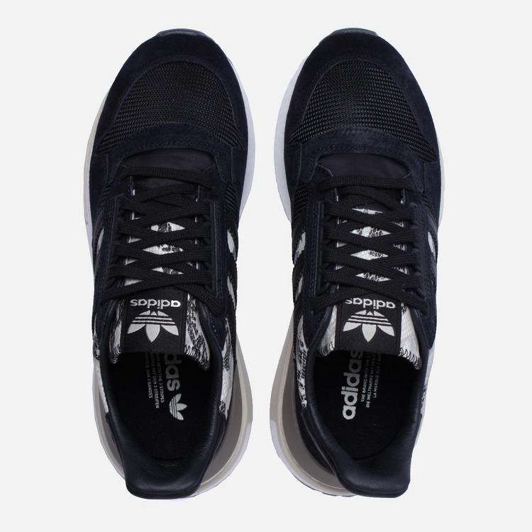 adidas Originals ZX500 RM