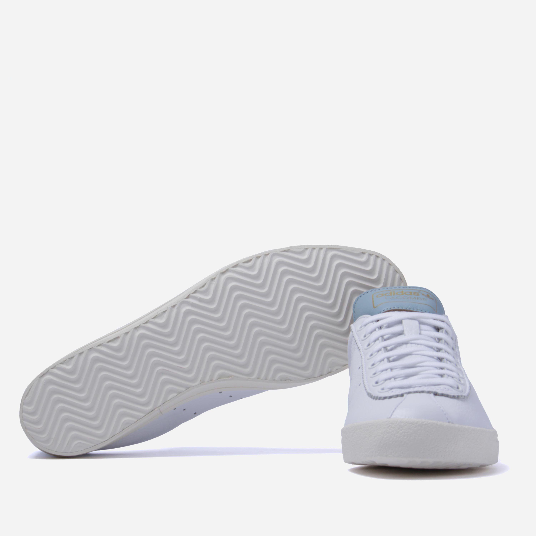 adidas Originals BD7609 LACOMBE