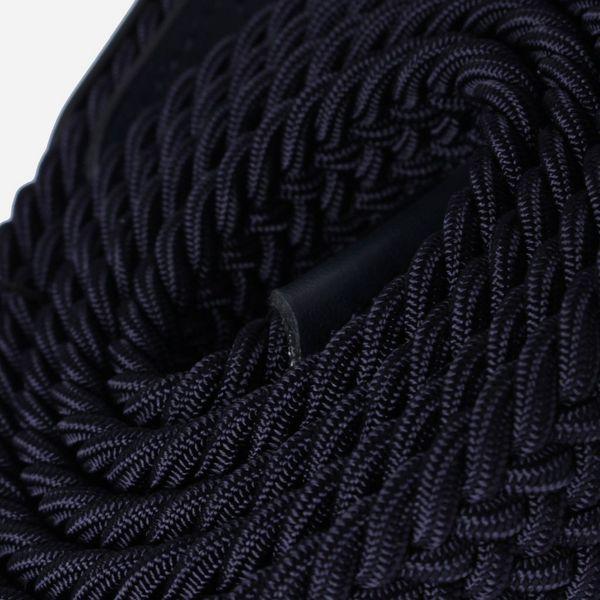 Anderson Belts Woven Belt