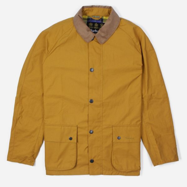 Barbour Awe Casual Jacket