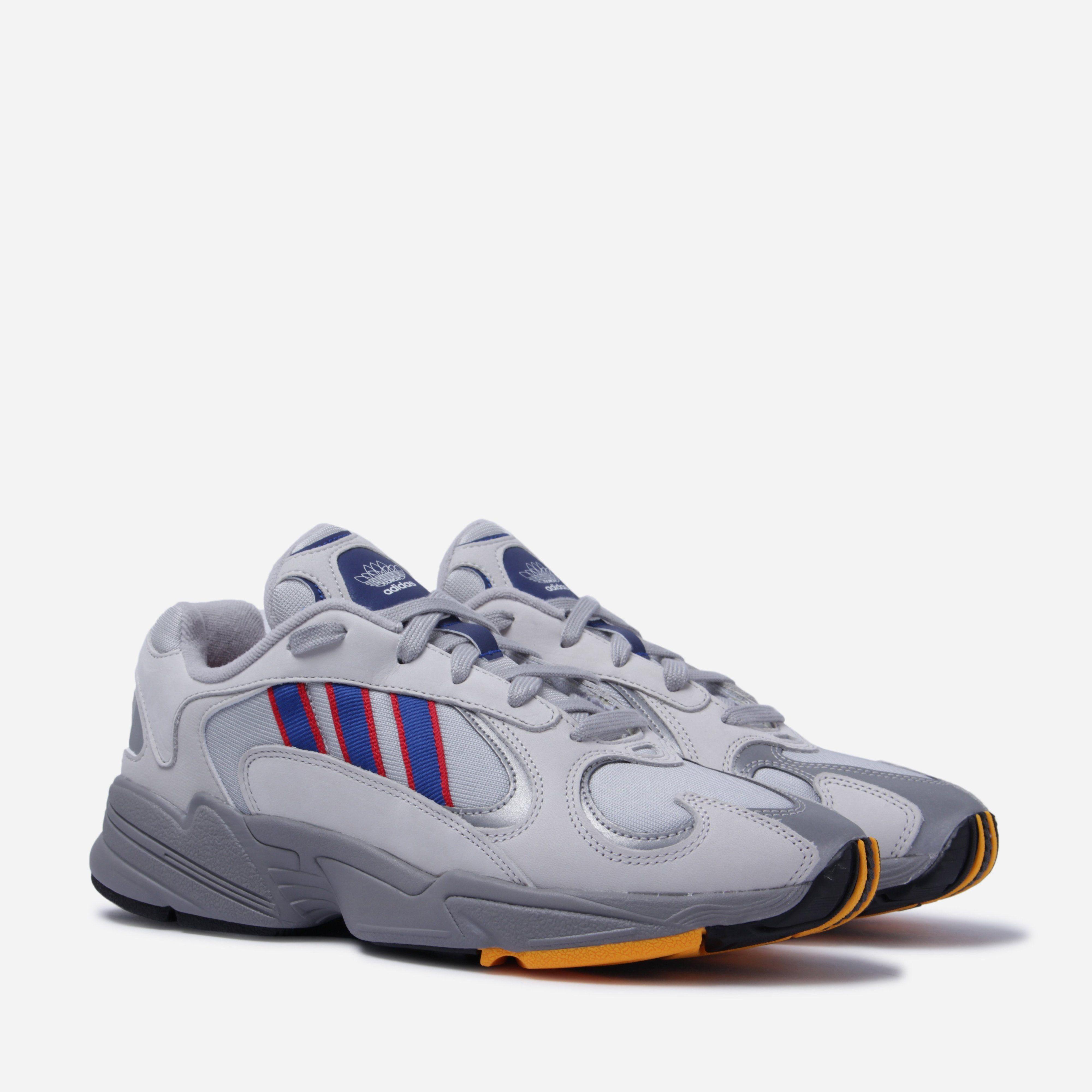 adidas Originals CG7127 YUNG-1