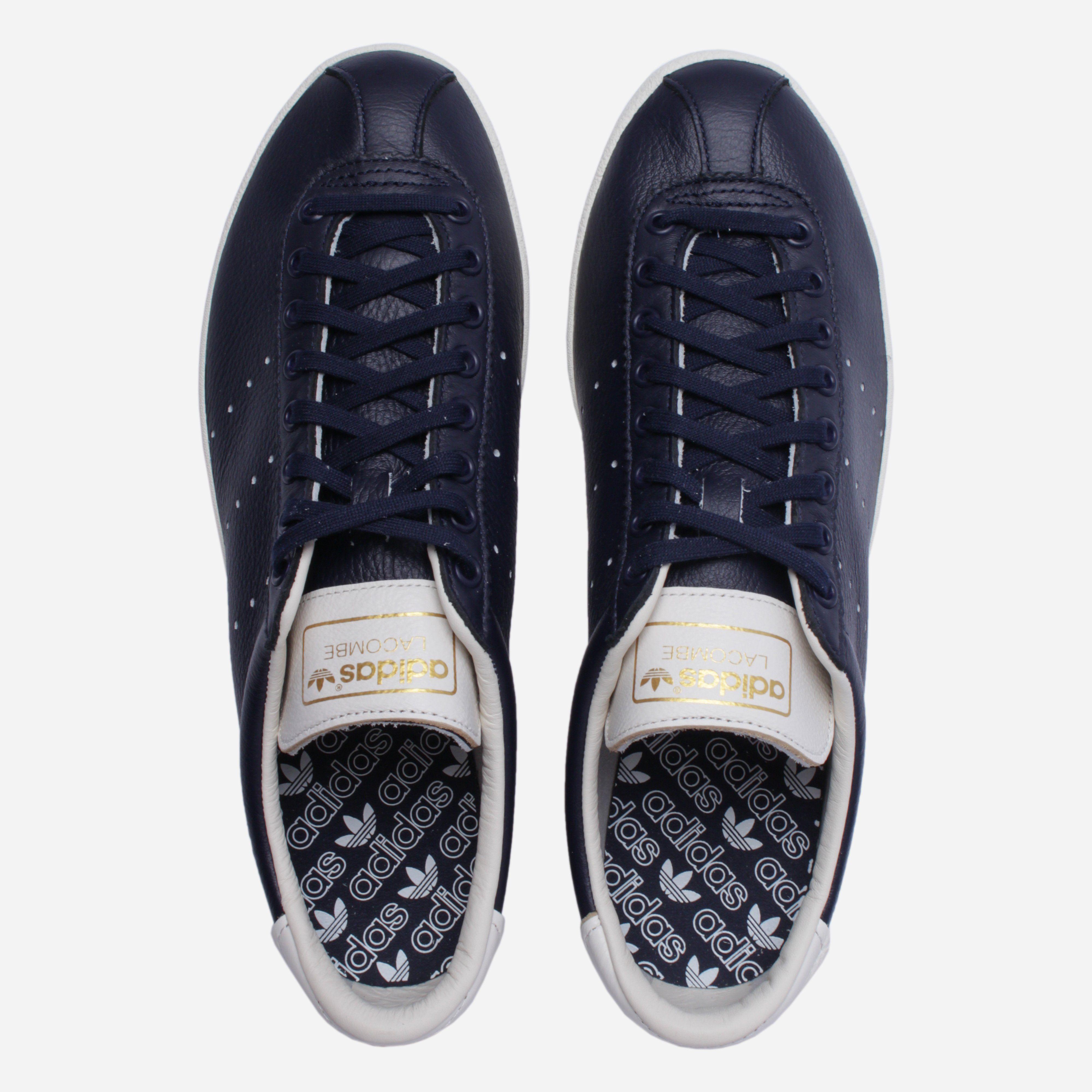adidas Originals Lacombe Legend